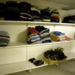 Kleider sortieren Januar 2015 04a